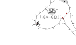Special Wheelie