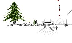 Druid's Tree