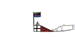 Cool Jumps