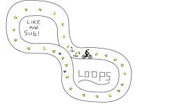 Loops 180