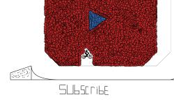 youtube part2