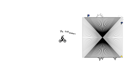 Myfirst illusion