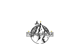 ThunderBear
