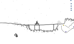 terrain track