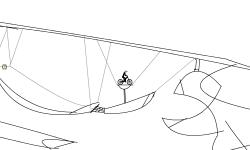 Curve Rider