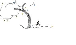 Tree Gravity