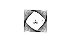Illusion #4