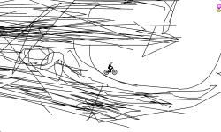 scribble map