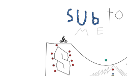 subscrbed