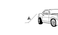 Quick Camaro