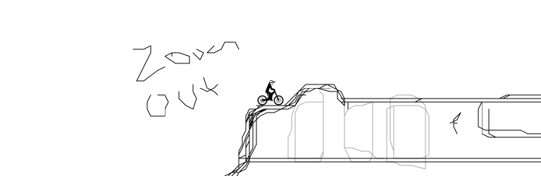 Glock 17 Drawing By Me!!! by AlejandroLiljedahl | Free Rider