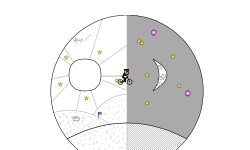 alternate space (mwc)