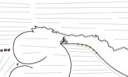 Run Jake Run