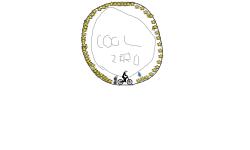 cool zero