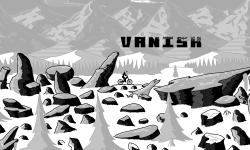 Vanish ntbf