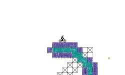 Diamond Pickaxe (desc)