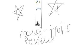 Rocket Preview