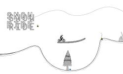 Snow Ride V2
