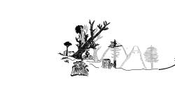 Exploration (preview)