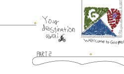 Google Maps Adventure! Part 2