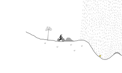 Relax Ride 2