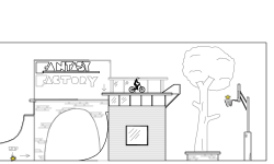 Fantasy Factory