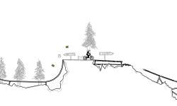 Alpine Heights (2nd edit)