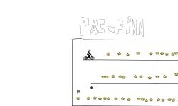 PAC-finn