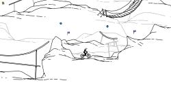 Sulphur Ridge 2 by Vapaa