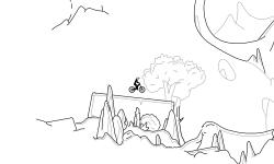 Ruins (3)