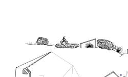 Minerals 4 (To GordonMilton)
