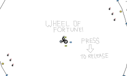 Wheel of Furtune