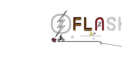 ⚡️ tHE Flash ⚡️