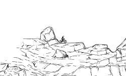 Grim Hill