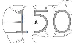 150 sub special