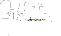 run gogogogo