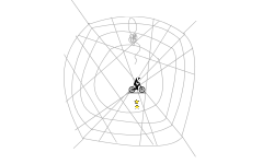 Char Lits Web