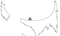 Caves Preview