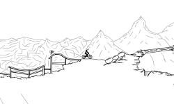 DH Mountain 1.0