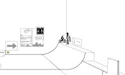 west-49 skatepark