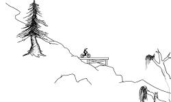 Downhill Flow