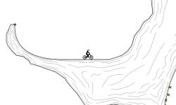 Cave Dwell 2