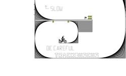 Griddy Map (FULL)