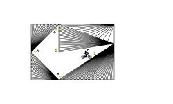 Illusion #2