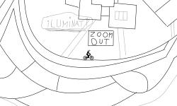 ILUMINATIE MAP