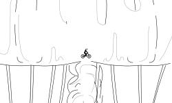Jellyfish Jumps