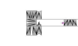 Mind Games: Illusion Hammer