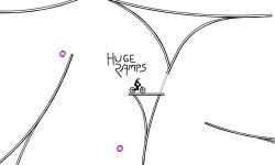 Huge Ramps