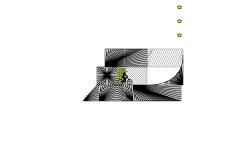 illusion ramp