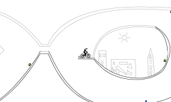 Split Of Sight (Puzzle)